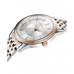 Reloj viceroy señor 401151-97