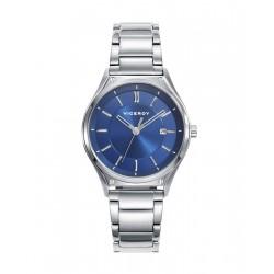 Reloj viceroy mujer 471192-37