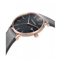 Reloj viceroy señor 46751-95