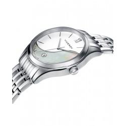 Reloj Viceroy mujer 471174-03