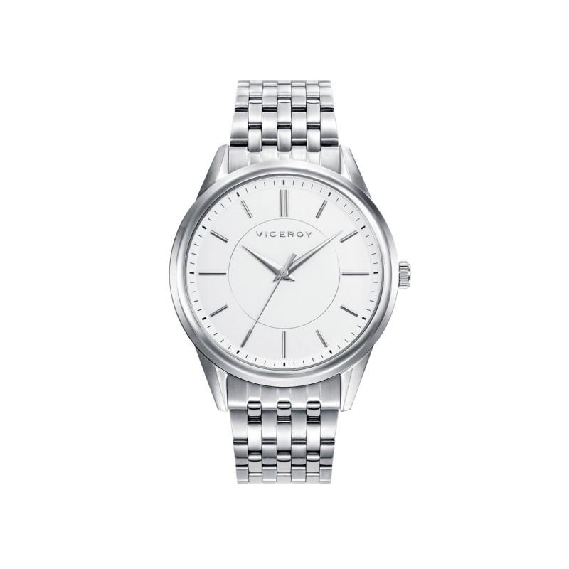 Reloj viceroy señor 401151-07