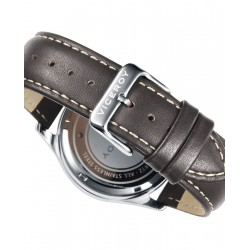Reloj viceroy señor 471199-37