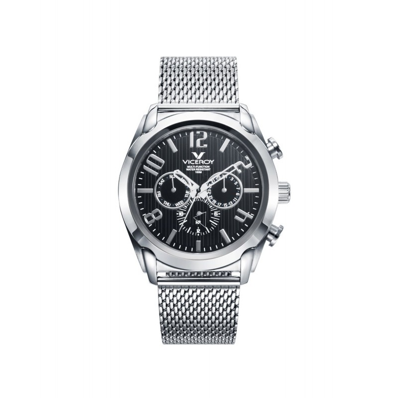Reloj viceroy señor 471195-55