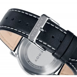 Reloj Viceroy hombre 471049-99