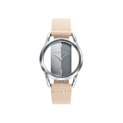 Reloj Viceroy mujer 42332-17