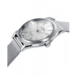 Reloj Sandoz hombre 81481-07 swiss made