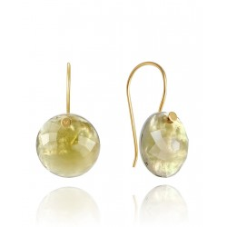 Pendientes Viceroy jewels plata 9038E100-52