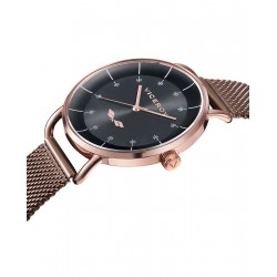 Reloj Viceroy mujer 42362-56 pack Antonio Banderas ip rosa