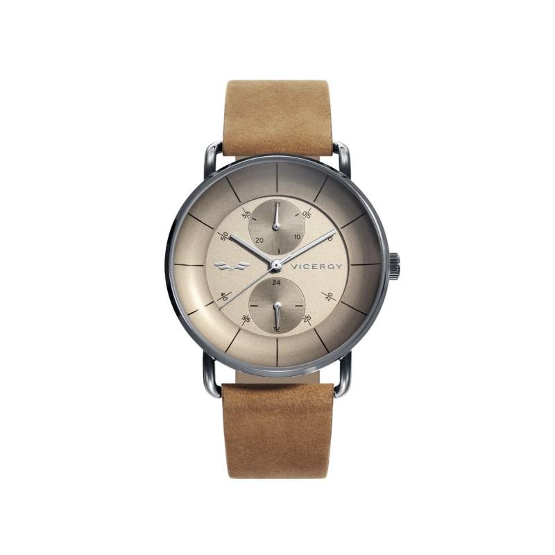 Reloj Viceroy hombre 42367-16 correa Antonio Banderas