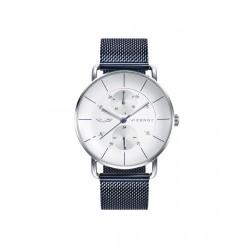 Reloj Viceroy hombre 42365-06 Antonio Banderas malla acero negra