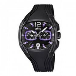 Reloj lotus hombre 15757/3