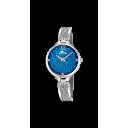 Reloj Lotus Mujer Bliss...