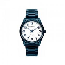 Reloj Viceroy hombre Acero...