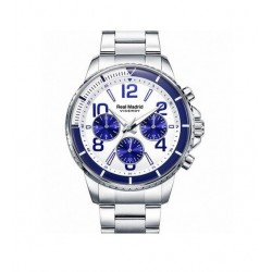 Reloj Viceroy Real Madrid...
