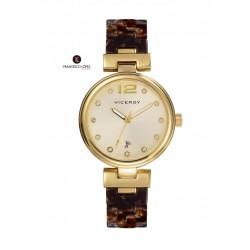 Reloj Viceroy mujer...
