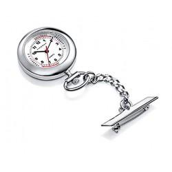 Reloj enfermera Viceroy