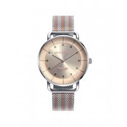 Reloj mujer Viceroy 42360-76