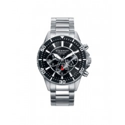 Reloj Viceroy hombre 401175-57