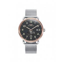 Reloj Sandoz hombre 81493-54