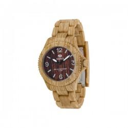 Reloj Marea unisex B35295/3
