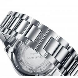 Reloj Viceroy 47887-85 hombre