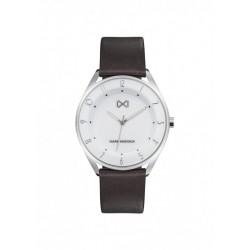 Reloj Mark Maddox Venice...
