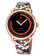 Reloj Festina Smartwatch