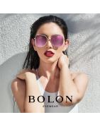 Gafas de Sol Bolon