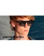 Gafas de Sol Pierre Cardin