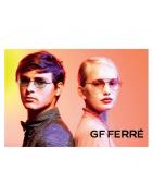 Gafas de Sol GF. Ferré