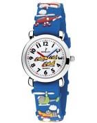 Reloj Nowley niños & niñas