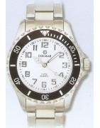 Reloj Hombre Colmar