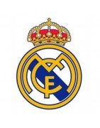 Relojes Viceroy del Real Madrid