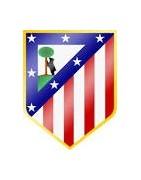 Reloj Viceroy Atletico de Madrid