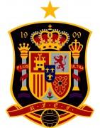 coleccion relojes oficiales seleccion española de futbol