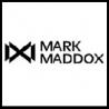 MARK MADDOX SMART WATCH